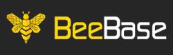 BeeBase