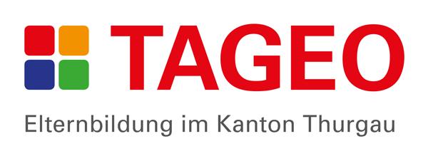 TAGEO Logo